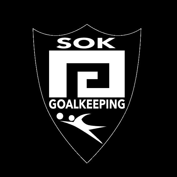 SOK Pro